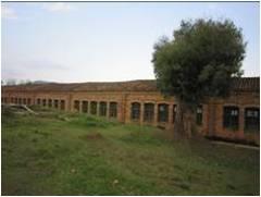Amashuri abanza muri groupe Scolaire ya Nyumba