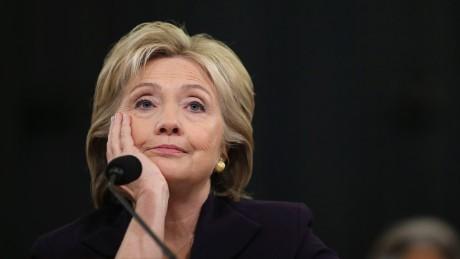 hillary-clinton-benghazi-hand-large-169