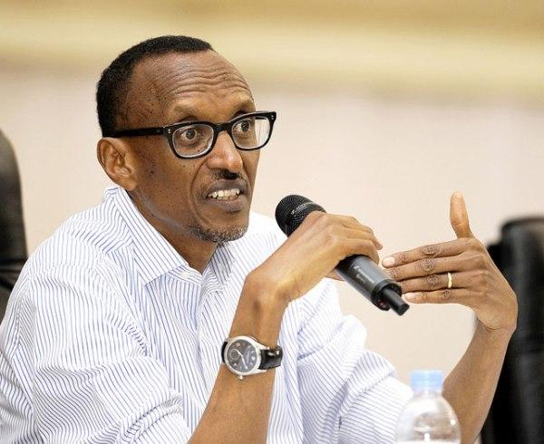 kagame-paul-ok SACCO