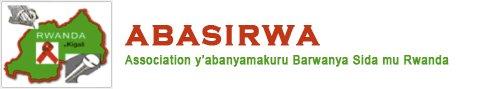 ABASIRWA