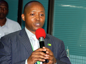 Maurice-Toroitich-KCB-managing-director (1)