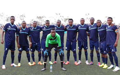 Police-Fc-is-the-first-team-to-sail-through-to-the-last-eight_02
