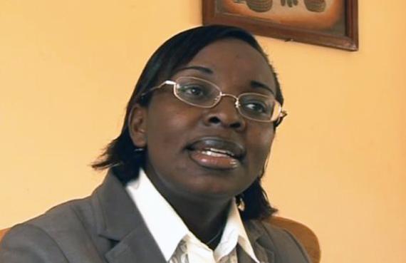 Victoire-Ingabire-Umuhoza-speaks-2010