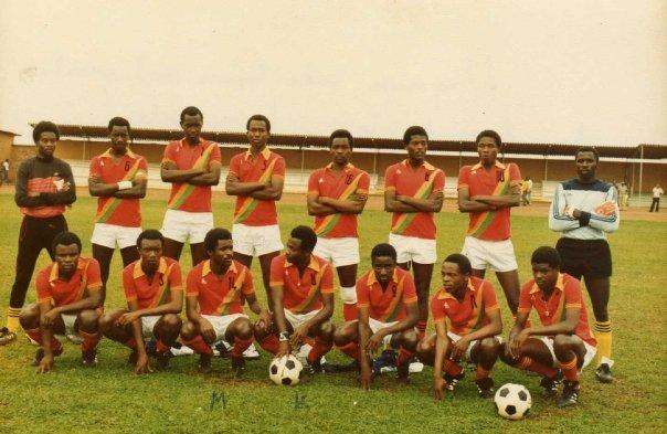 Amavub-1987 ww