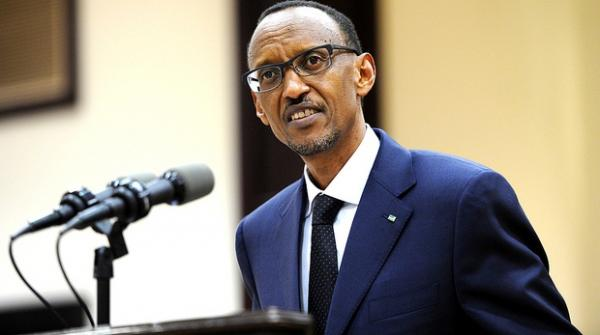 kagame 8