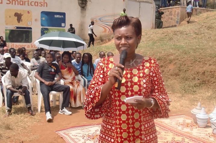 mayor_kayisime_avuga_ko_kwibohora_ari_ukwishimira_ibyagezweho_no_kubisigasira_1_
