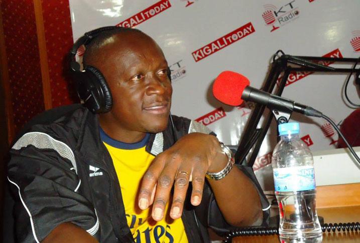 minisitiri-w_umuco-na-siporo-ubwo-yari-mu-kiganiro-kt-idols-kuri-kt-radio