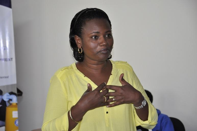 Meya-wa-Karere-ka-Nyarugenge-Kayisime-Nzaramba