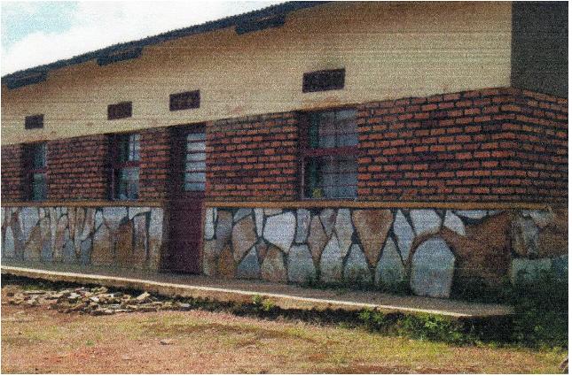 Nyilimbibi
