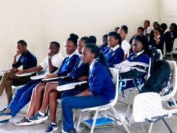 Rwanda we want1