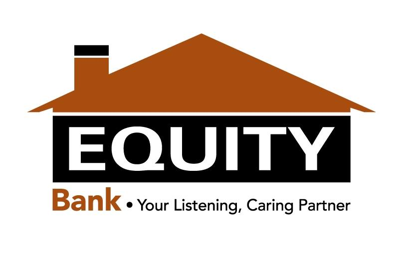 Equity-Bank logo