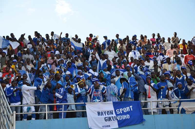 Rayon-Sports-Fans222