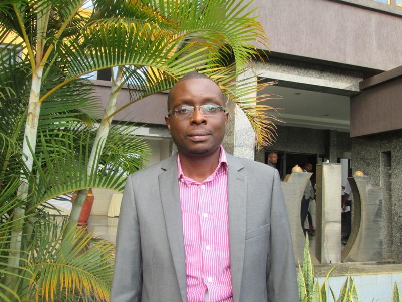 desire_mushumba_ushinzwe_guhuza_ibikorwa_by_imishinga_muri_spark