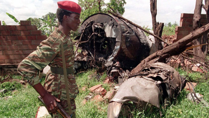 rwanda-president-s-crash-site