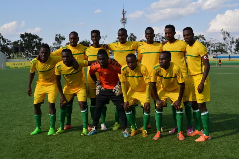 As-Kigali-3-2-Etincelle-14