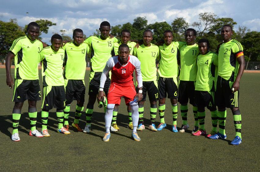 GICUMBI-FC