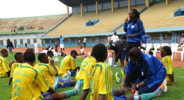 Ikipe-y_u-Rwanda-y_abagore-iratangira-kwitegura-Nigeria-kuri-uyu-wa-gatandatu