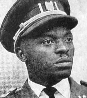 Lieutenant_Colonel_KANYARENGWE_Alexis.jpg-300x339