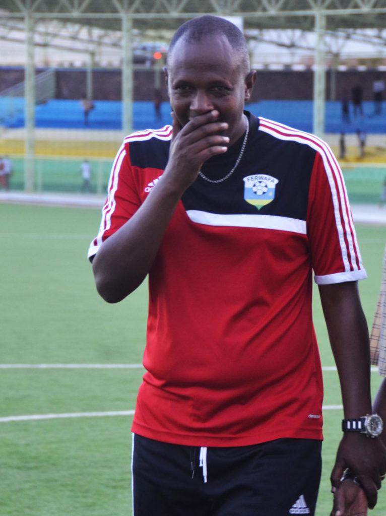 Ruremesha-Emmanuel-umutoza-wa-Gicumbi-FC-yo-mu-karere-ka-Gicumbi-1-1-766x1024