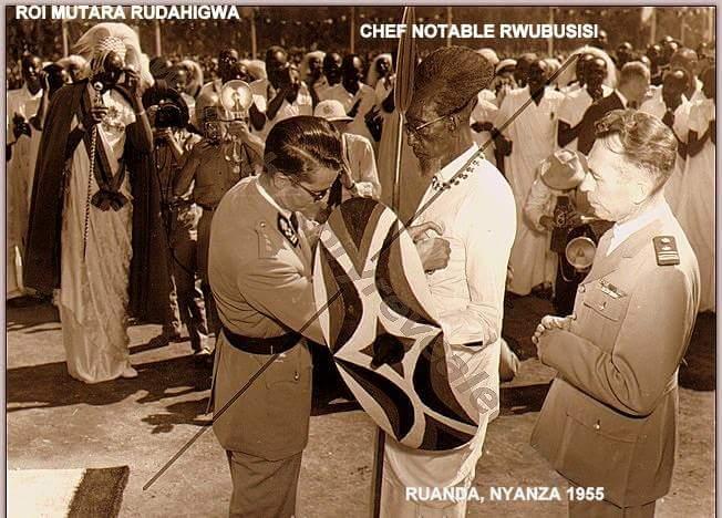 rwanda nyanza120