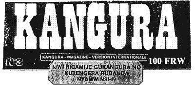 Kangura-2