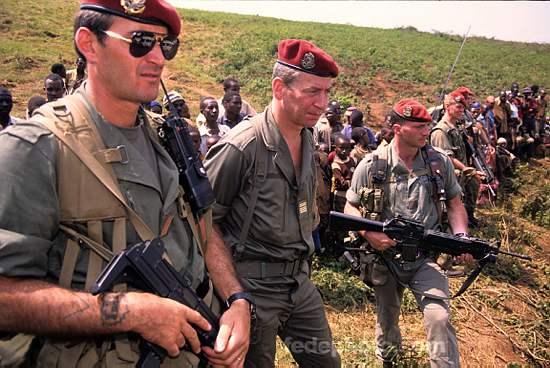 ingabo-zUbufaransa-mu-Rwanda.