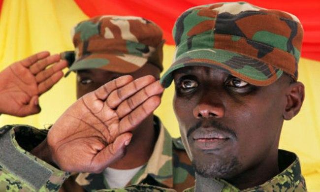 Col-Sultani-Makenga-wari-ukuriye-M23-ntibizwi-niba-yaba-akiri-muri-Uganda-cyangwa-yaratorotse