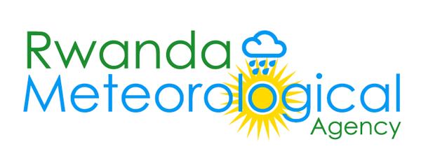 rwanda-meteorological-agency