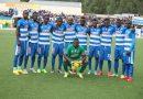 Azam Rwanda Premier league: Umunsi wa makumyabiri n'icyenda. Ni iyihe kipe izegukana umwanya wa kabiri ni iyihe kipe izamanukana na Pepinieri!
