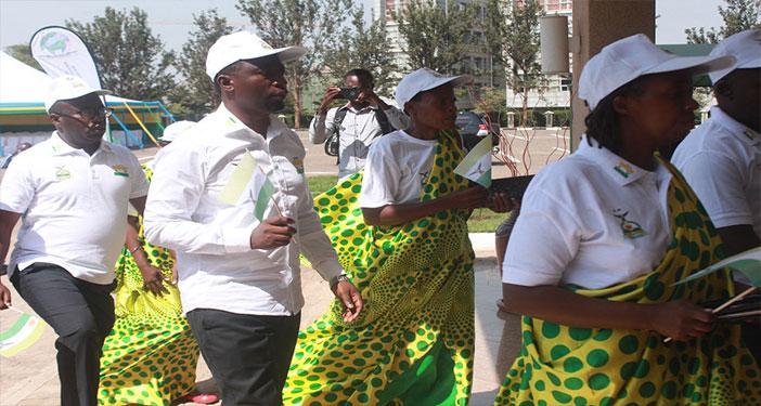 frank-habineza_green-party_rwanda