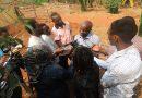 Rwamagana: Mu murenge wa Karenge urutoki rumwijiriza agera ku bihumbi 500 buri kwezi.