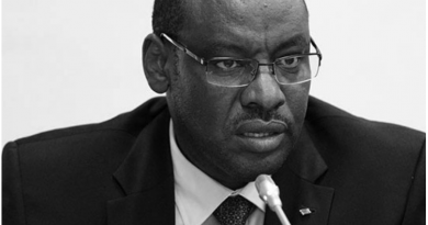 VISION 2020 isize irihe somo mu bukungu bw'u Rwanda?
