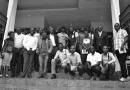 Abasirwa:Imvugo niyo ngiro
