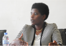 Akarere ka Burera: Meya Uwambajemaliya arabazwa miliyoni 23.000.000 frw nyuma abeshya Minaloc