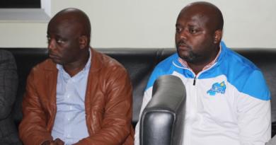 Ishyamba si ryeru muri bamwe mubafana b'ikipe ya Rayon Sport