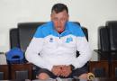 Rayon Sport yakuye intsinzi mu menyo ya rubanmba
