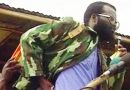 Jenoside yakorewe abatutsi yashenye Gishamvu