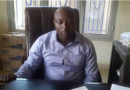 Murindwa Andre ati:ndifashije sinshobora kwiba