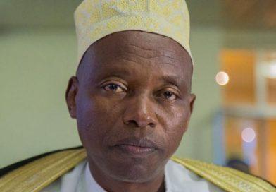Eid – El- Fitr: Mufti w'u Rwanda yahamagariye Abayisilamu gukomeza kurangwa n'imyitwarire myiza