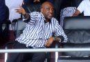 APR FC ishobora gusezerera umunyamabanga wayo Kalisa Adolphe Alias Cammarade niba adatanze ubusobanuro bwa bamwe mu bakinnyi  batorotse bagenzi babo igihe bavaga Shyorongi bajya gukina na POLICE FC.