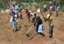 Meteo Rwanda Irasaba Abanyarwanda Kwifashisha Iteganyagihe Mumirimo Yabo Yose