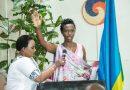 Umujyi wa Kigali bakomeje kurebana igitsure cya politiki: Meya Rwakazina Chantal azitaba urukiko kubera gutesha agaciro ibyemezo by'inkiko batsindwa ntibishyure.