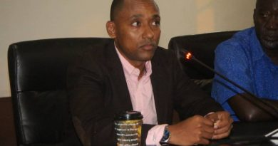 RTTF:Rwanda  Table  de Tennis Federation ije ikenewe kuko itanze ibikoresho mu mashuri.
