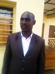 Sinzabakwira Elie yashenye Liprodhor ayiteza amadeni n'imanza zurudaca  Liprodhor Imana yayikingiye ukuboko iyirinda cyamunara yatejwe na Sinzabakwira.