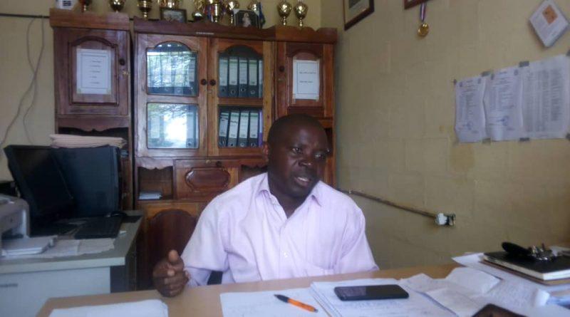 EAV Kabutare yahinduye inyito n'imyigishirize ihita ihinduka iriba ry'ubumenyi ngiro na siporo y'umwuga
