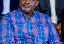 Abafana ba Rayon sports bati: niyongera gutsindwa na Kiyovu komite ihite yegura itareguzwa.