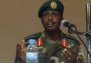Rwanda :Umupira w'amaguru aho gukura ujya imbere urarushaho gusubira inyuma.