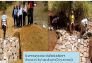 U Rwanda kubufatanye n'abaterankunga inzara ishobora gucika burundu mu karere ka Kirehe.