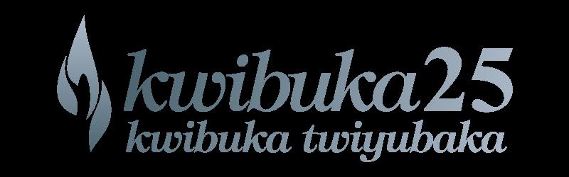 Rwanda:Imyakamakumyabili n'itanu irashize  jenoside yakorewe abatutsi ihitanye miliyoni irenga.Abarokotse jenoside yakorewe abatutsi batagira kirengera bimwe imitungo yabo.