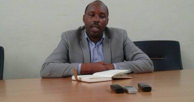Akarere ka Nyagatare:Ubukangurambaga bukozwe neza virusi itera sida yagabanuka naho nibukorwa nabi iziyongera.